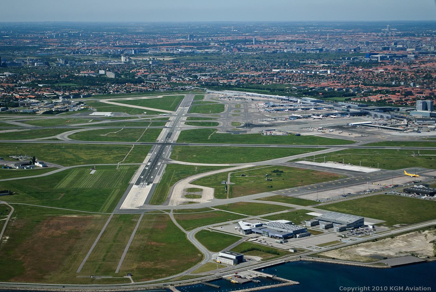lübeck lufthavn